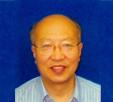 程鸿鑫教授