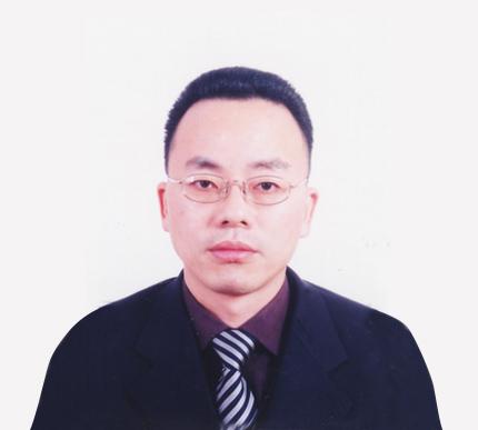 范炳连 高级工程师