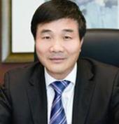 上海赵总加盟同济微晶