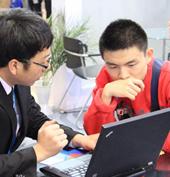 北京胡总加盟同济微晶