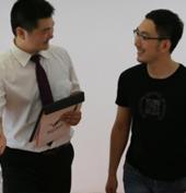 杭州刘总加盟同济微晶